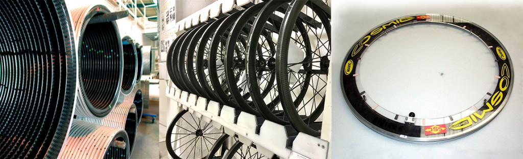 roue_velo_carbone