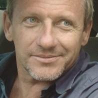 Gilles Duqueine