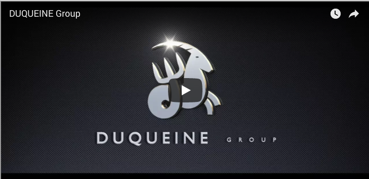 ligne_production_robotisation_duqueine_group