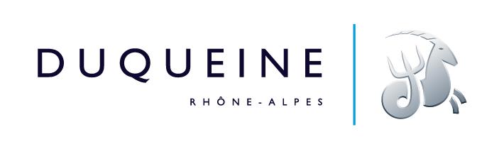 logo_duqueine_rhone_alpes_fond_blanc